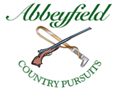 Abbeyfield Farm Gift Voucher